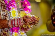 Ashwini & Preetam- Best Wedding Photography Mauritius (98)