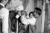 Ashwini & Preetam- Best Wedding Photography Mauritius (99)