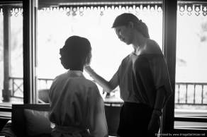 Dave & Jo's Wedding Photography by Diksh Potter Wedding Photographer Mauritius (100)