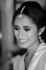 Dave & Jo's Wedding Photography by Diksh Potter Wedding Photographer Mauritius (110)