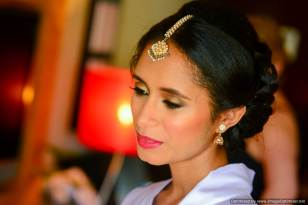 Dave & Jo's Wedding Photography by Diksh Potter Wedding Photographer Mauritius (111)