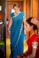 Dave & Jo's Wedding Photography by Diksh Potter Wedding Photographer Mauritius (112)