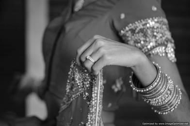 Dave & Jo's Wedding Photography by Diksh Potter Wedding Photographer Mauritius (116)