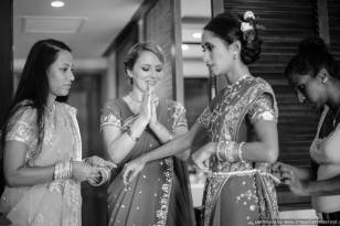 Dave & Jo's Wedding Photography by Diksh Potter Wedding Photographer Mauritius (119)