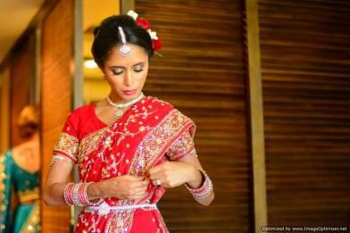 Dave & Jo's Wedding Photography by Diksh Potter Wedding Photographer Mauritius (120)