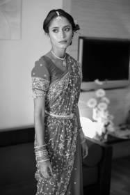 Dave & Jo's Wedding Photography by Diksh Potter Wedding Photographer Mauritius (123)