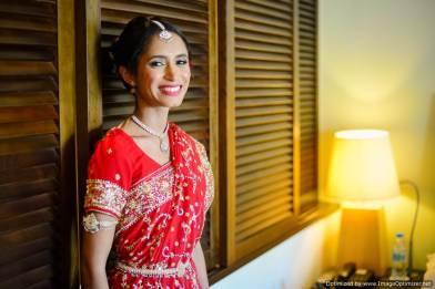 Dave & Jo's Wedding Photography by Diksh Potter Wedding Photographer Mauritius (125)