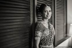 Dave & Jo's Wedding Photography by Diksh Potter Wedding Photographer Mauritius (126)