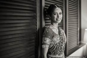 Dave & Jo's Wedding Photography by Diksh Potter Wedding Photographer Mauritius (126)