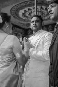 Dave & Jo's Wedding Photography by Diksh Potter Wedding Photographer Mauritius (128)