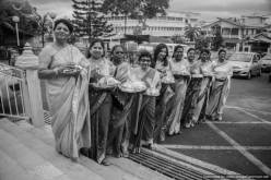 Dave & Jo's Wedding Photography by Diksh Potter Wedding Photographer Mauritius (129)