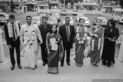 Dave & Jo's Wedding Photography by Diksh Potter Wedding Photographer Mauritius (132)