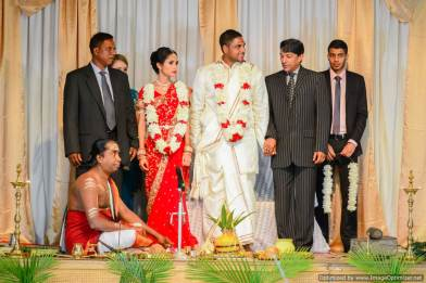 Dave & Jo's Wedding Photography by Diksh Potter Wedding Photographer Mauritius (133)