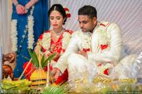 Dave & Jo's Wedding Photography by Diksh Potter Wedding Photographer Mauritius (134)