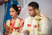 Dave & Jo's Wedding Photography by Diksh Potter Wedding Photographer Mauritius (135)