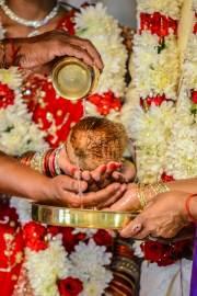Dave & Jo's Wedding Photography by Diksh Potter Wedding Photographer Mauritius (138)