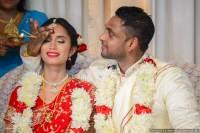 Dave & Jo's Wedding Photography by Diksh Potter Wedding Photographer Mauritius (139)