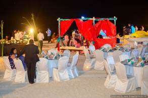 Dave & Jo's Wedding Photography by Diksh Potter Wedding Photographer Mauritius (14)