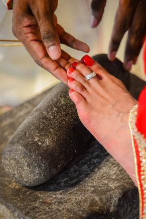Dave & Jo's Wedding Photography by Diksh Potter Wedding Photographer Mauritius (141)