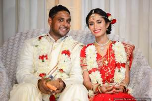 Dave & Jo's Wedding Photography by Diksh Potter Wedding Photographer Mauritius (142)
