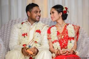 Dave & Jo's Wedding Photography by Diksh Potter Wedding Photographer Mauritius (143)