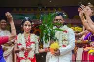 Dave & Jo's Wedding Photography by Diksh Potter Wedding Photographer Mauritius (144)