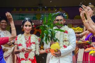 Dave & Jo's Wedding Photography by Diksh Potter Wedding Photographer Mauritius (144)