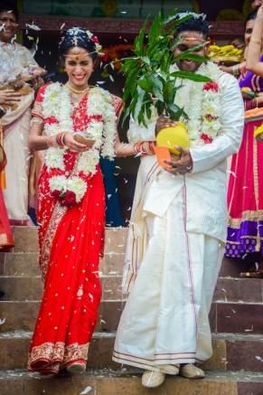 Dave & Jo's Wedding Photography by Diksh Potter Wedding Photographer Mauritius (145)