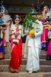 Dave & Jo's Wedding Photography by Diksh Potter Wedding Photographer Mauritius (146)