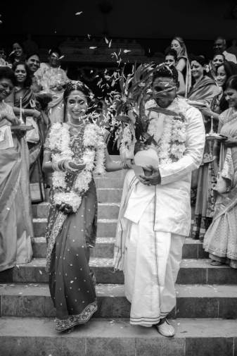 Dave & Jo's Wedding Photography by Diksh Potter Wedding Photographer Mauritius (147)