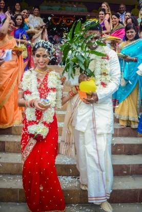Dave & Jo's Wedding Photography by Diksh Potter Wedding Photographer Mauritius (148)