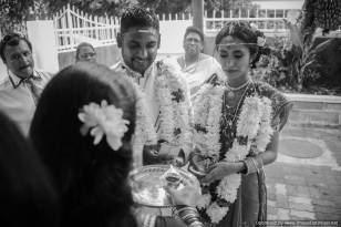 Dave & Jo's Wedding Photography by Diksh Potter Wedding Photographer Mauritius (149)