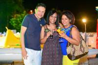 Dave & Jo's Wedding Photography by Diksh Potter Wedding Photographer Mauritius (15)
