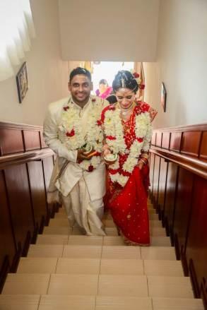 Dave & Jo's Wedding Photography by Diksh Potter Wedding Photographer Mauritius (150)