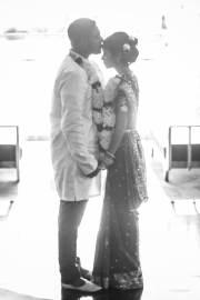 Dave & Jo's Wedding Photography by Diksh Potter Wedding Photographer Mauritius (152)