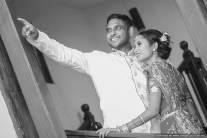 Dave & Jo's Wedding Photography by Diksh Potter Wedding Photographer Mauritius (154)