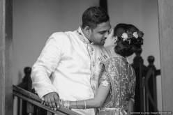 Dave & Jo's Wedding Photography by Diksh Potter Wedding Photographer Mauritius (155)
