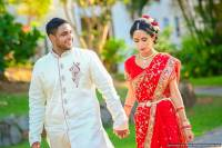 Dave & Jo's Wedding Photography by Diksh Potter Wedding Photographer Mauritius (156)