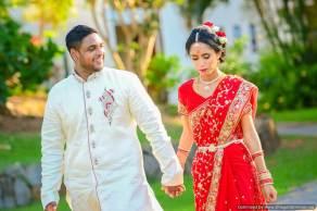 Dave & Jo's Wedding Photography by Diksh Potter Wedding Photographer Mauritius (156)