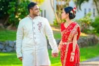 Dave & Jo's Wedding Photography by Diksh Potter Wedding Photographer Mauritius (157)