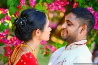Dave & Jo's Wedding Photography by Diksh Potter Wedding Photographer Mauritius (158)
