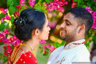 Dave & Jo's Wedding Photography by Diksh Potter Wedding Photographer Mauritius (158)