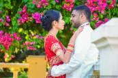 Dave & Jo's Wedding Photography by Diksh Potter Wedding Photographer Mauritius (160)
