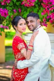 Dave & Jo's Wedding Photography by Diksh Potter Wedding Photographer Mauritius (161)