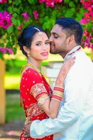 Dave & Jo's Wedding Photography by Diksh Potter Wedding Photographer Mauritius (162)