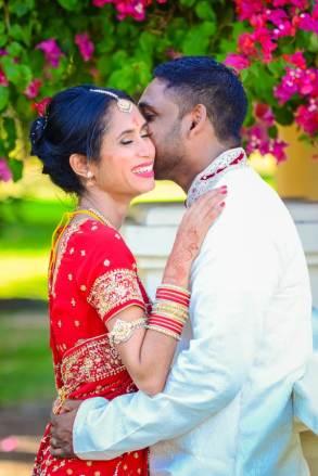 Dave & Jo's Wedding Photography by Diksh Potter Wedding Photographer Mauritius (163)