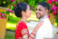 Dave & Jo's Wedding Photography by Diksh Potter Wedding Photographer Mauritius (164)