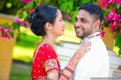 Dave & Jo's Wedding Photography by Diksh Potter Wedding Photographer Mauritius (164)