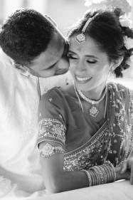 Dave & Jo's Wedding Photography by Diksh Potter Wedding Photographer Mauritius (165)