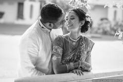 Dave & Jo's Wedding Photography by Diksh Potter Wedding Photographer Mauritius (166)
